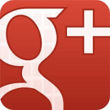Google+ for recruiters
